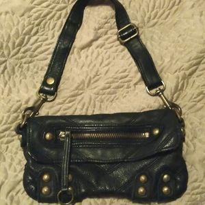 Linea Pellet Perfect Bag